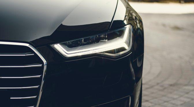 Du brauchst endlich ein neues Auto?